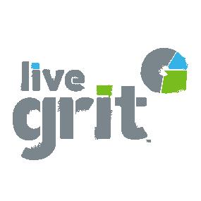 LiveGrit