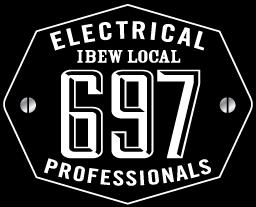 IBrew Local 697