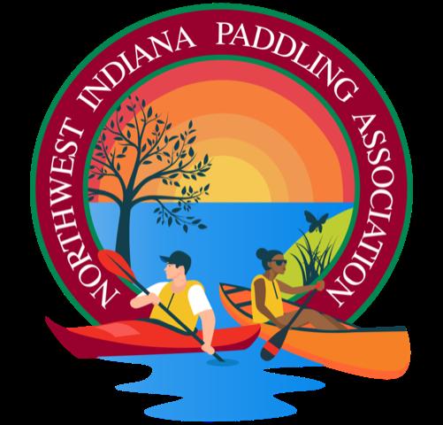 Northwest Indiana Paddling Association