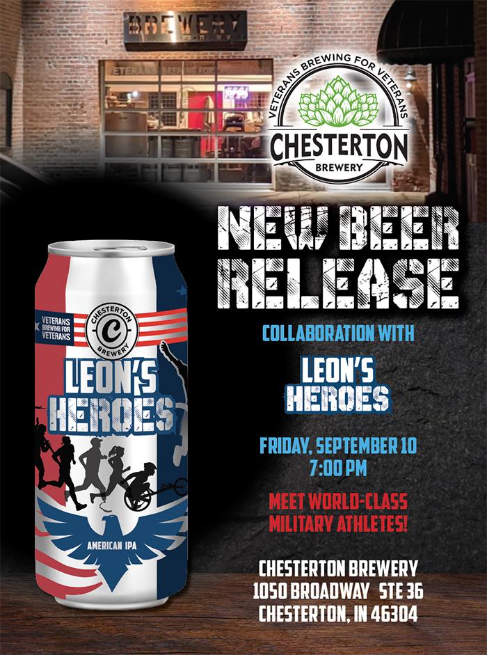 Leons-Heroes-Beer-Release